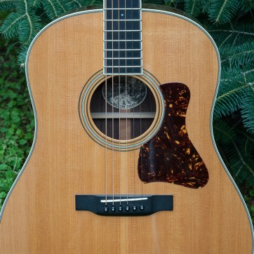 Collings-CJ-2158