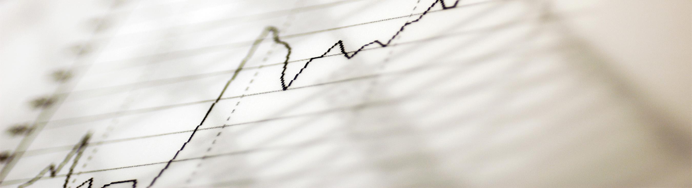 Investors private equity