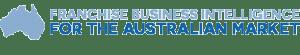 australian-market