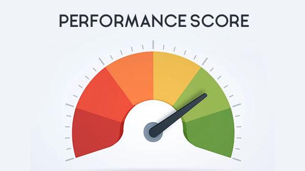 performance-score