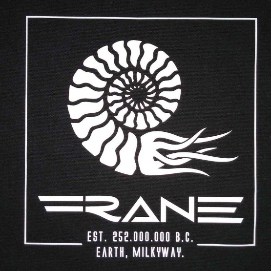 FRANE Beutel Logo