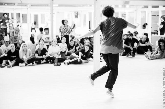 www.link2dance.de
