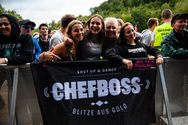 Chefboss-FBO_3400-001