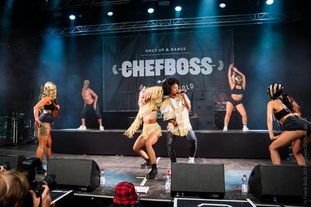 Chefboss-FBO_3422-018