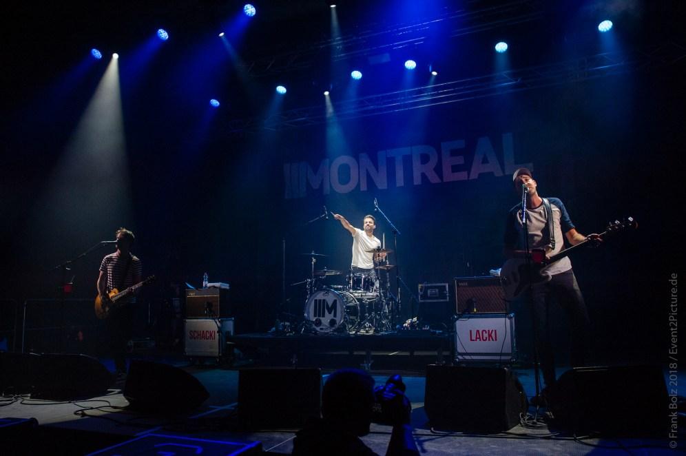 Montreal-Rock_am_Beckenrand-20180824-FBO_3299-012