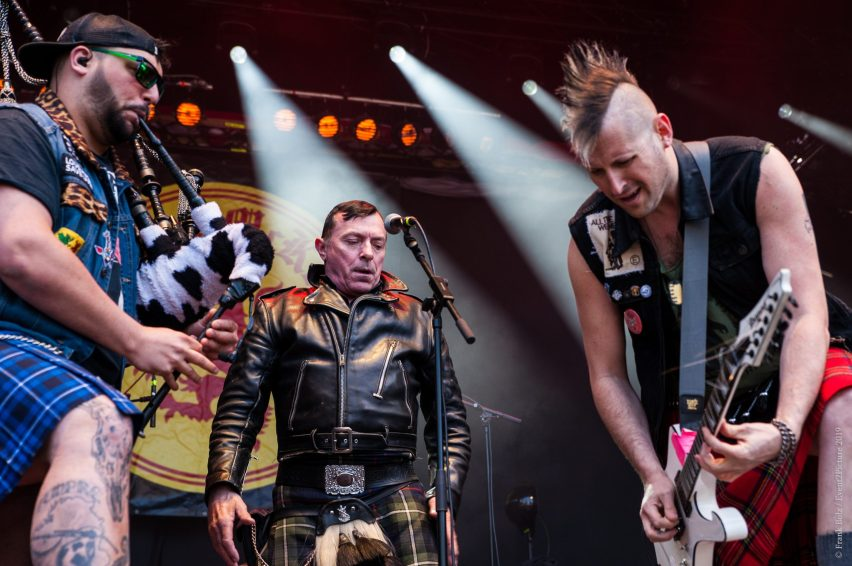 The_Real_McKenzies_PiD_FBO_6817_20190504