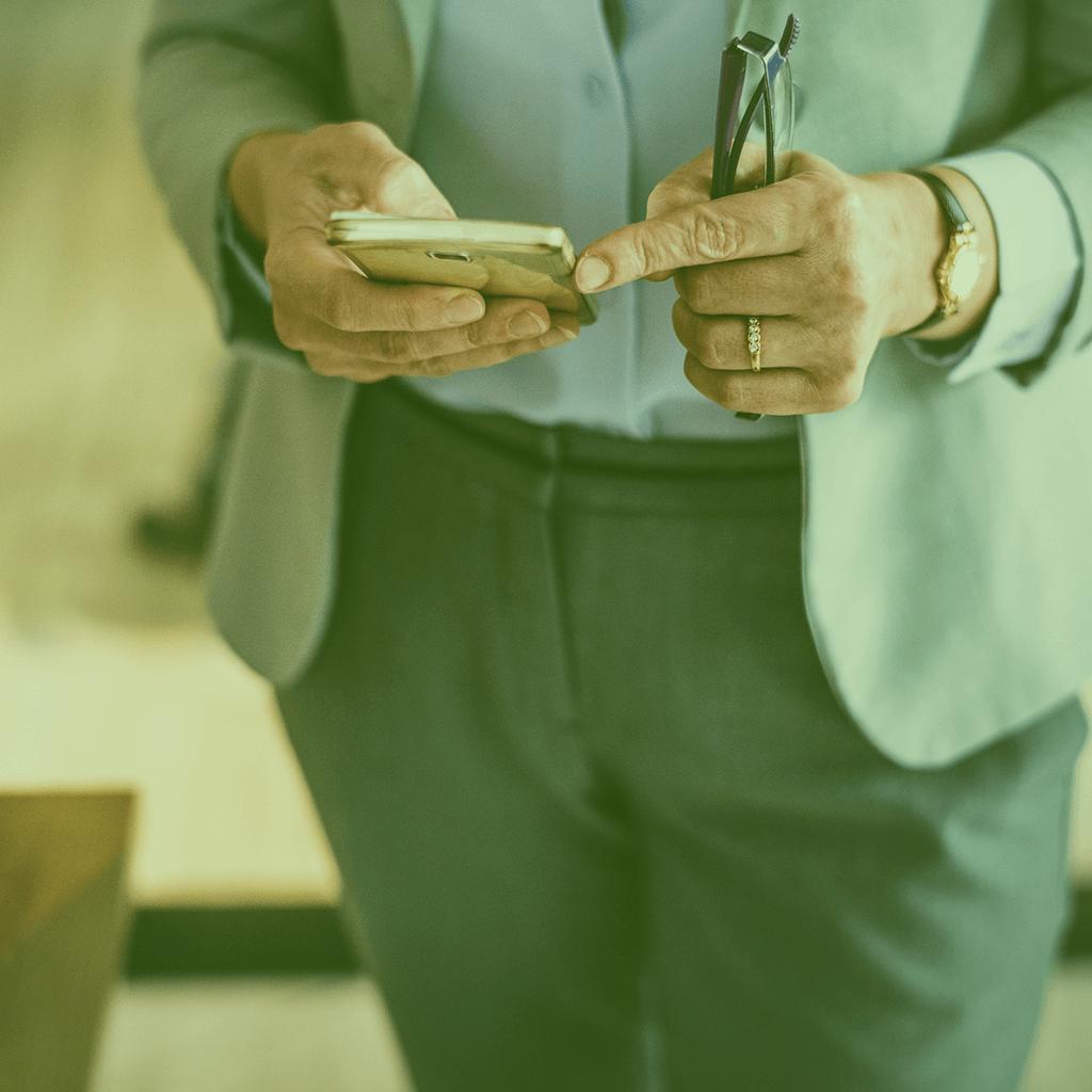 Zertifizierung und Qualität – Steuerkanzlei Frank Gümmer – Ihr unabhängiger Wirtschaftsprüfer & Steuerberater in Stuttgart