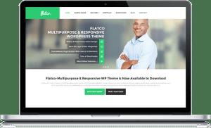services-macbook