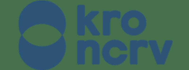 KRONCRV800300