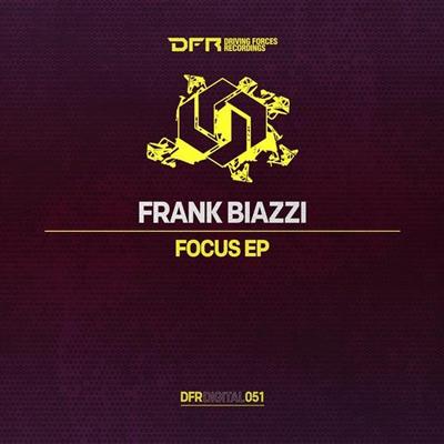 Focus EP