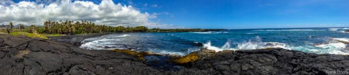 Big.Island-028
