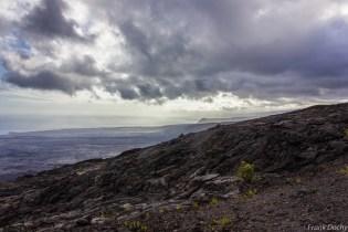 Big.Island-040