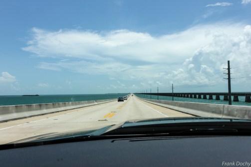 Key West Miami Florida