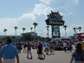 Florida-032