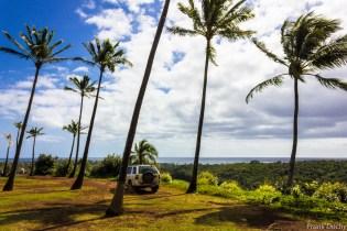 Kauai-004