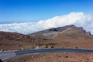 Maui-006