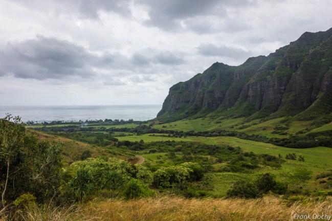 Oahu-015