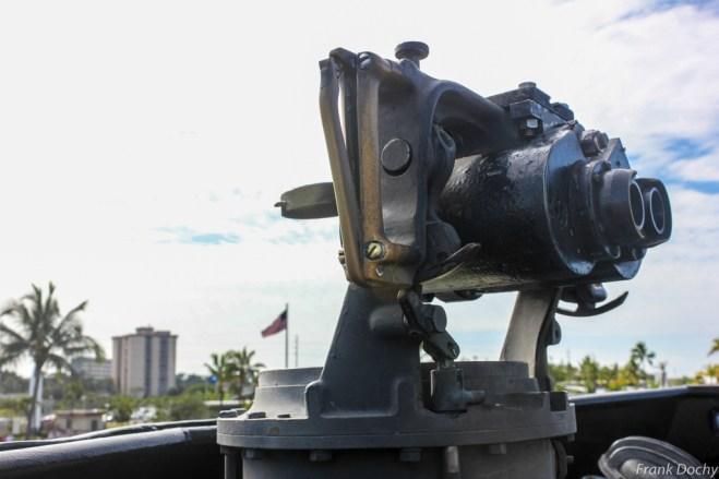 Oahu-039