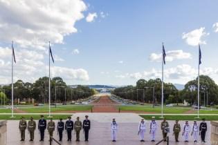 Dag.11-Canberra-9