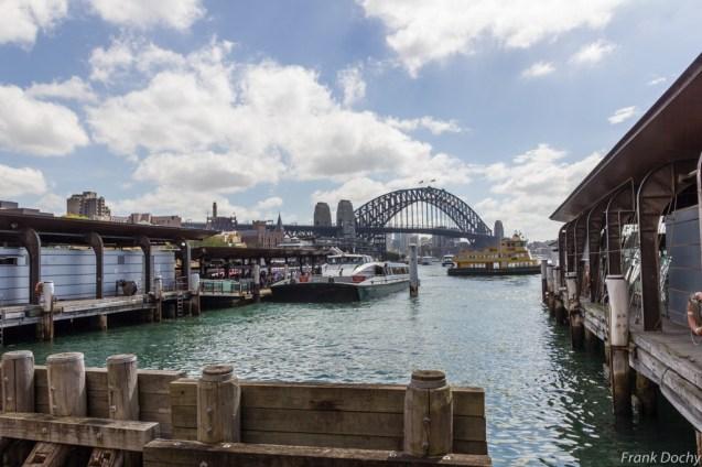 Dag.15-Sydney-10
