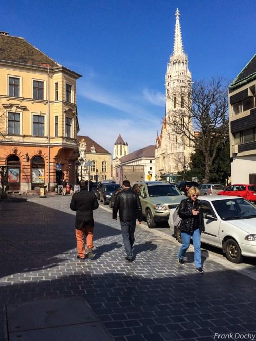 Dag.2-Budapest-6