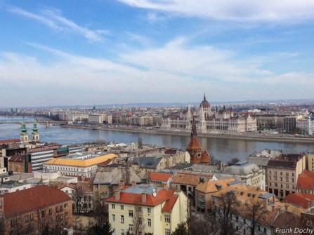 Dag.2-Budapest-8