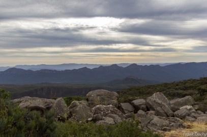 Dag.5-Ballarat-Grampians NP-9
