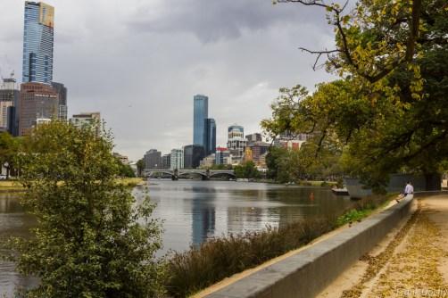 Dag.7-Melbourne-2