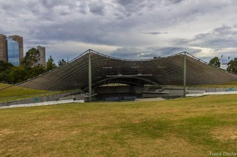 Dag.7-Melbourne-5