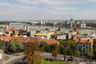 Budapest.2014-14