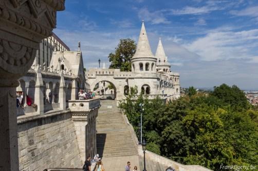 Budapest.2014-15