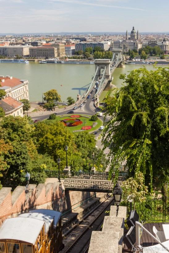 Budapest.2014-20