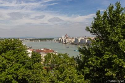 Budapest.2014-23