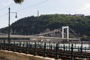 Budapest.2014-28