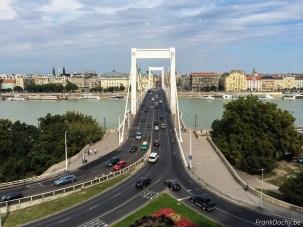 Budapest.2014-32