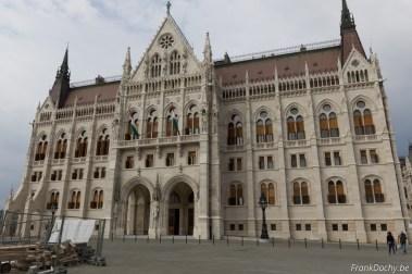Budapest.2014-42