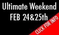 ultimate weekendnew