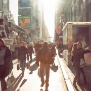 21 November 2012  Sony -  (198 of 827)-Edit