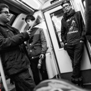 London Januari 9 S - January 09, 2013 - 212-Edit
