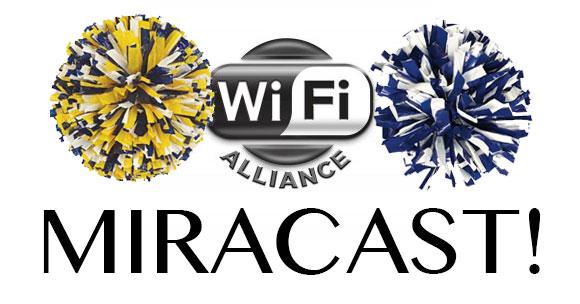 miracast2