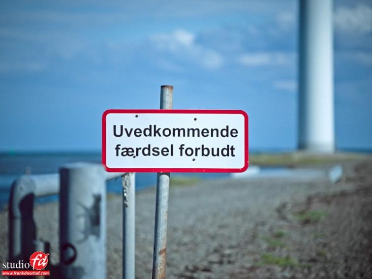 Denemarken Augustus 5 2014  151