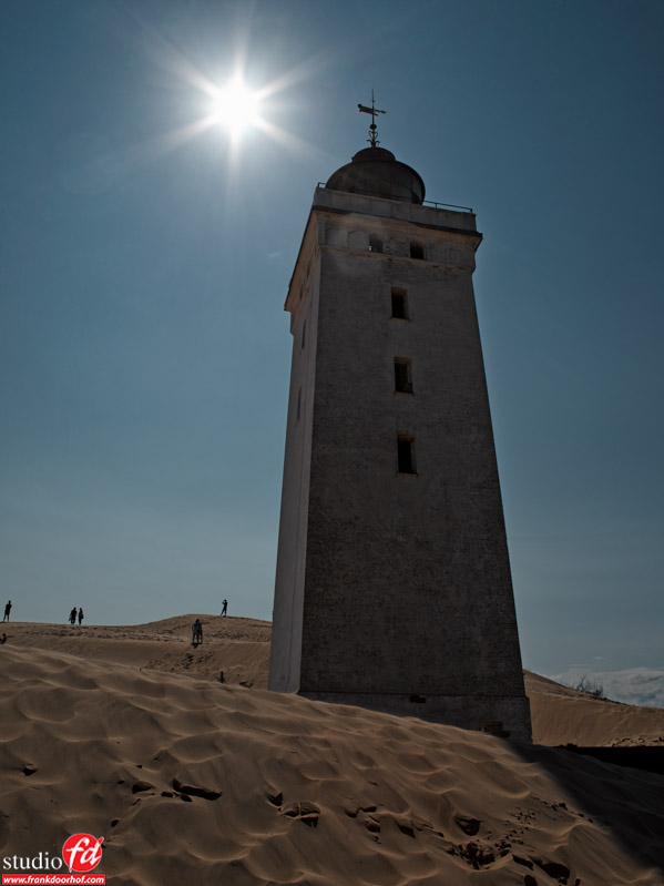 Denemarken Augustus 6 2014  62