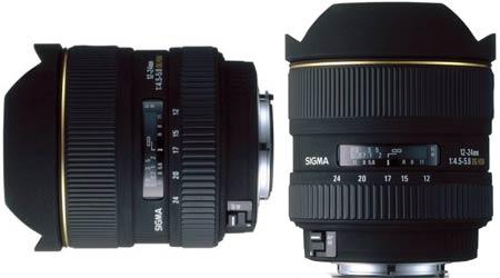 sigma-12-24mm-f45-56-ex-dg-asp-hsm