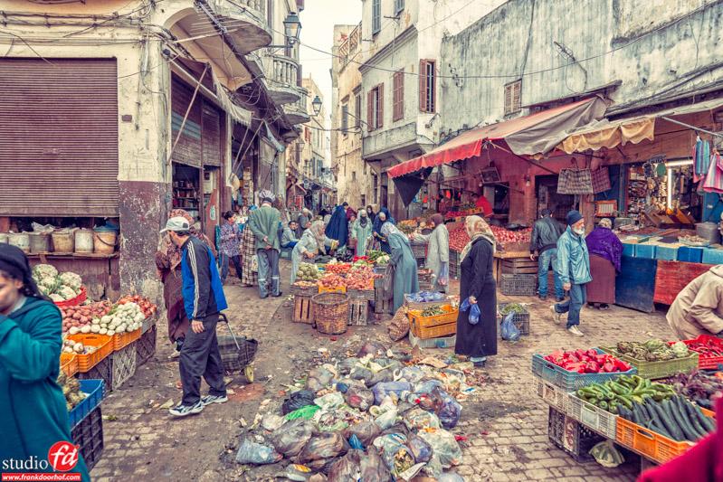 Casablanca Januari 28 2013 -  (584 of 601)-Edit
