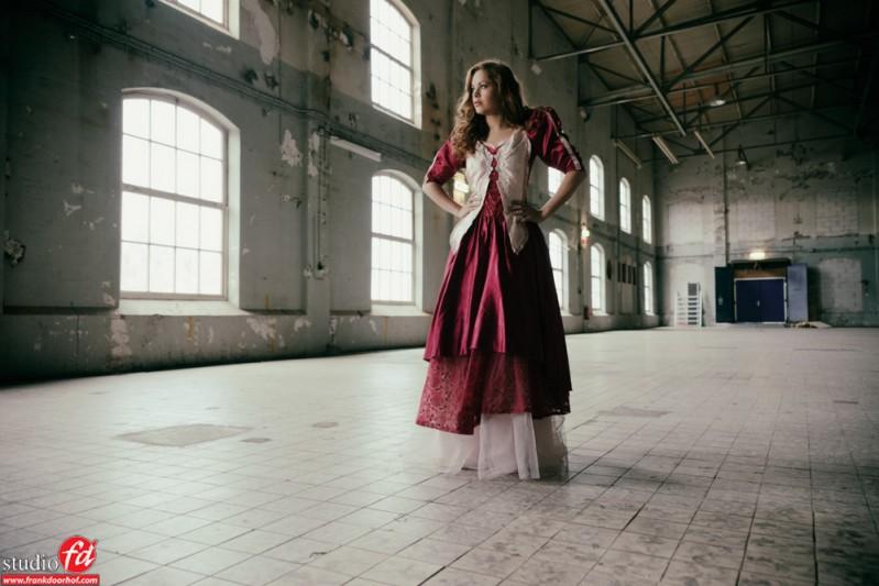 Sanne Suikerfabriek October 31 2013 -65
