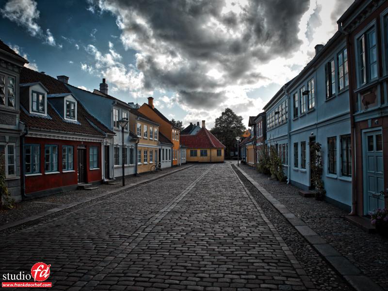 Denemarken Augustus 9  2014  287