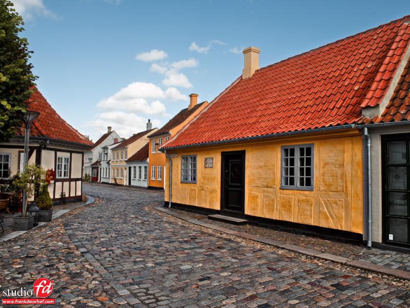 Denemarken Augustus 9  2014  299