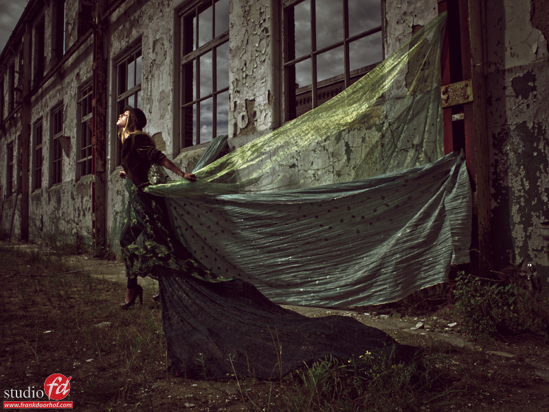 Enka workshops Augustus 20 2014    280