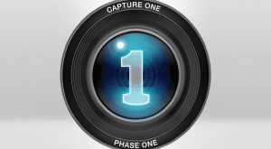 Capture-One-Updated-to-6-3-3-2