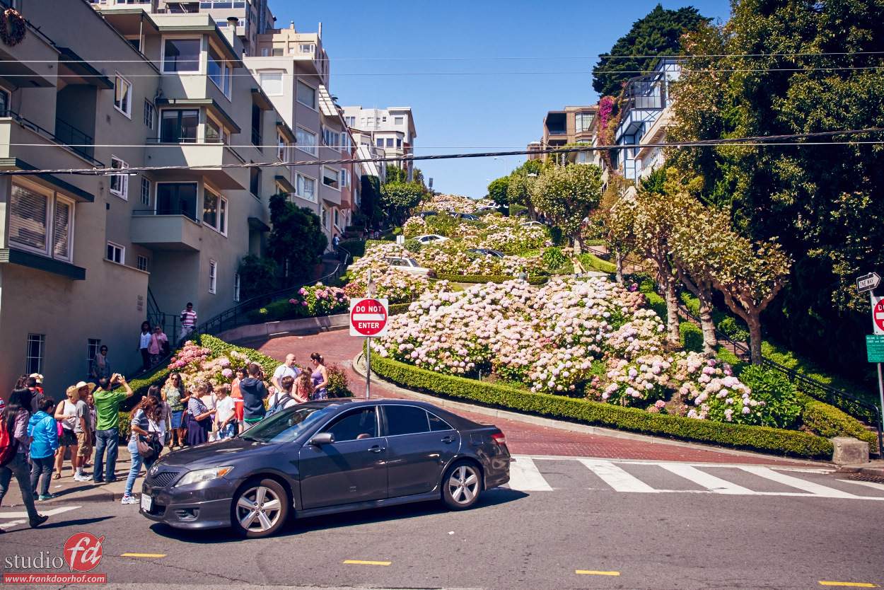 SF  (53 of 689) August 05 2015